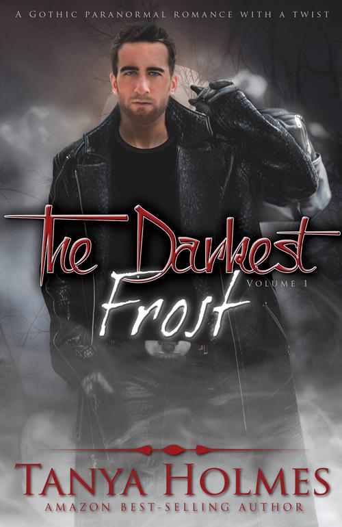 TheDarkestFrost