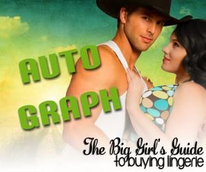 TBGG-AUTOGRAPH